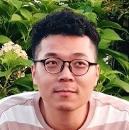 Byungse Lee